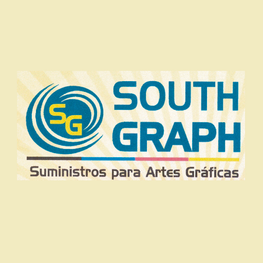South Graph-logo