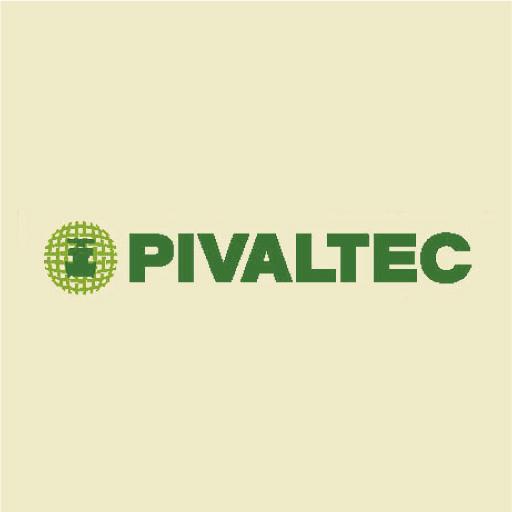 Pivaltec-logo