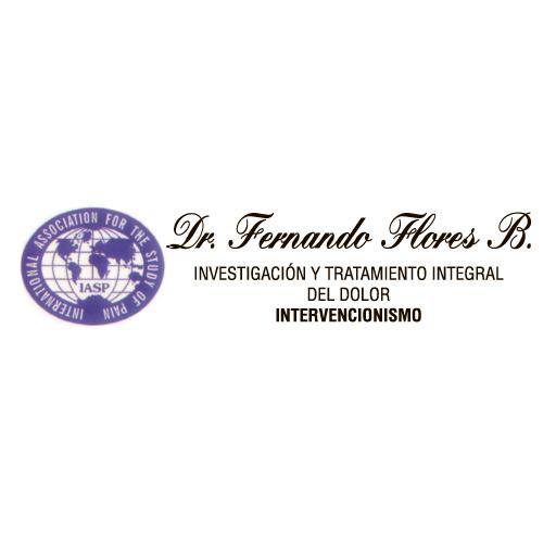Flores Bermeo Fernando Dr.-logo