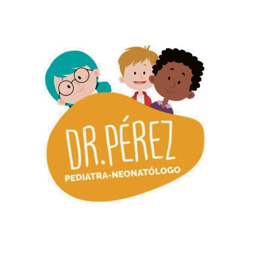 Pérez Durán Javier Dr.-logo