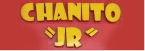 Chanito ¨Jr¨-logo
