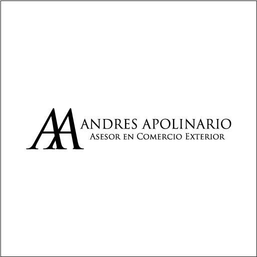 Andrés Apolinario Carriel-logo