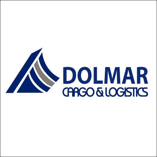 Dolmar S.A.-logo