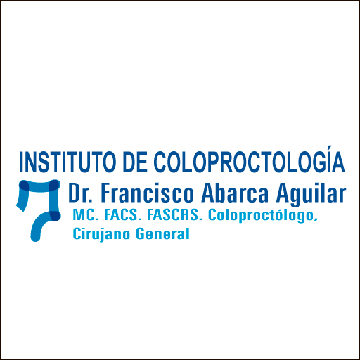 Instituto de Coloproctología-logo