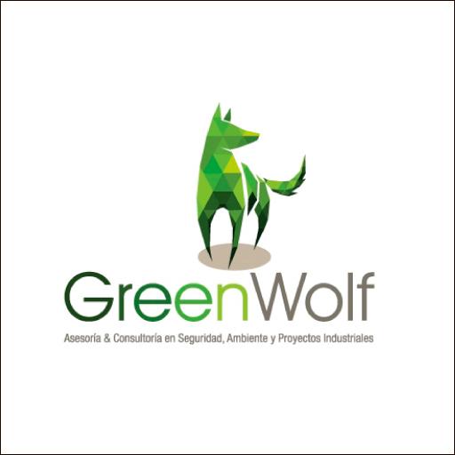 GreenWolf-logo