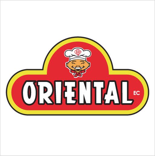 ORIENTAL INDUSTRIA ALIMENTICIA OIA-logo