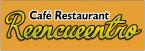 Café Restaurante Reencuentro-logo