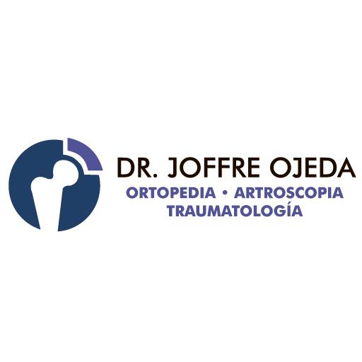 Dr. Joffre Ojeda Jaramillo-logo