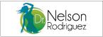 Rodríguez Nelson Dr.-logo