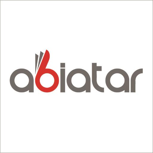 Abiatar S.A.-logo