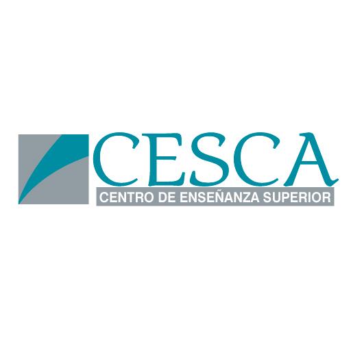 Cesca-logo