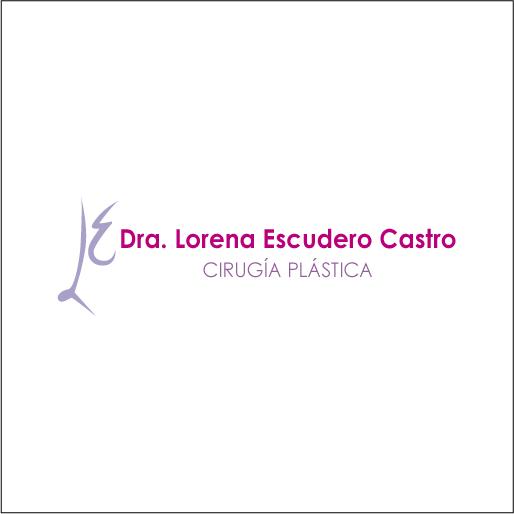 Escudero Castro Lorena Dra.-logo