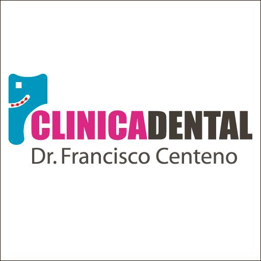 Dr. Francisco Centeno Rodríguez-logo