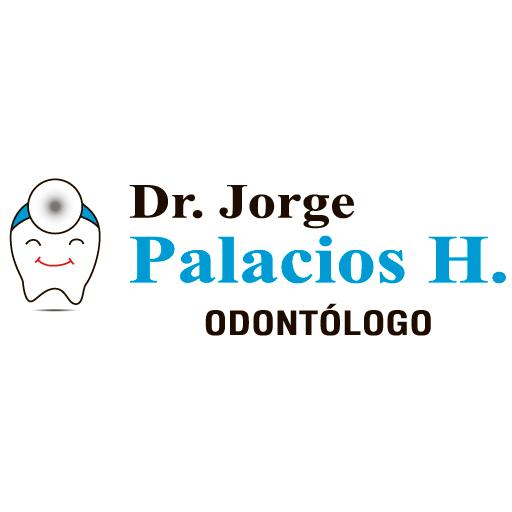 Palacios Hidalgo Jorge Fabián Dr-logo
