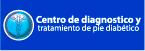 Centro de Diagnóstico y Tratamiento de Pie Diabético-logo