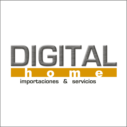 Digital Home S.A.-logo