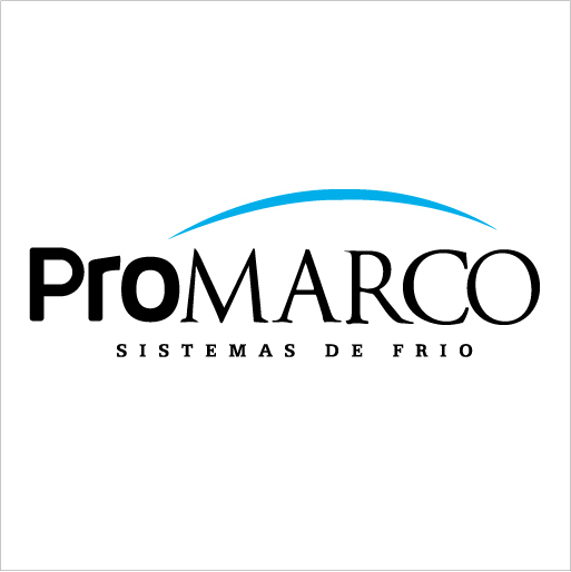 ProMARCO-logo