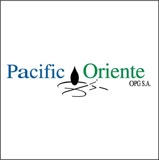 Pacific & Oriente Opg S.A.®-logo
