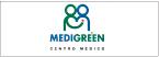 Medigreen S. A.-logo