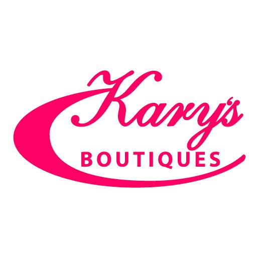 Novedades Kary`s-logo
