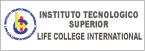 Instituto Tecnológico Superior Life College International-logo