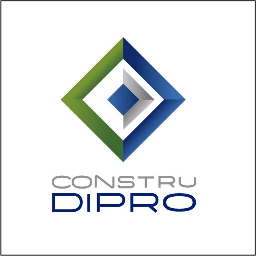 Construdipro S. A.-logo