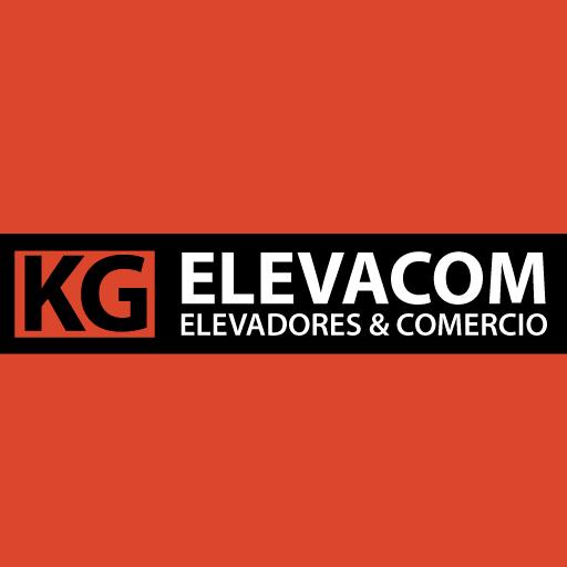 KG ELEVACOM CIA. LTDA-logo
