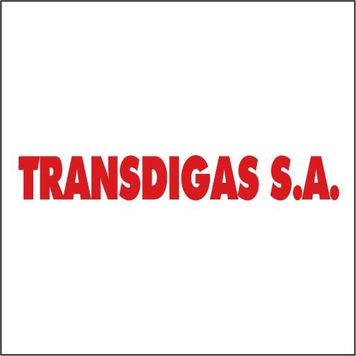 TRANSDIGAS S.A.-logo