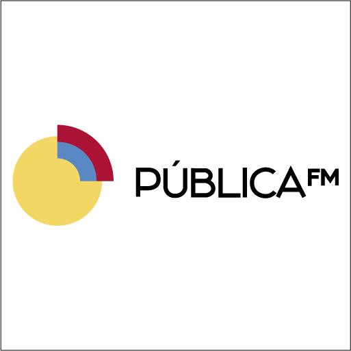 Pública FM-logo