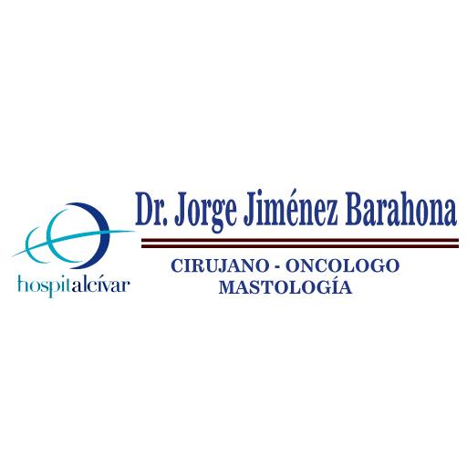 Jiménez Barahona Jorge Dr.-logo