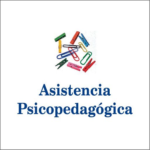 Lic. Mónica Palma Loor-logo