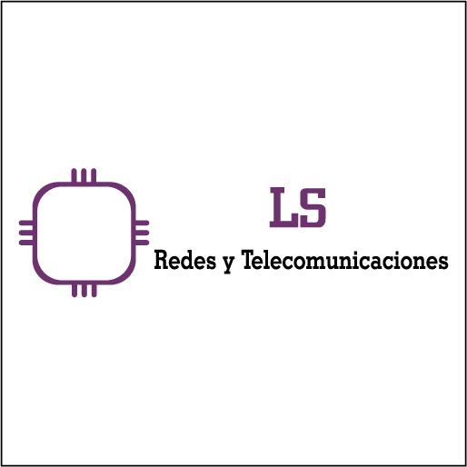 Mantenimiento de Redes & Telecomunicaciones-logo