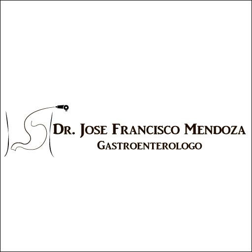 Mendoza Delgado José Francisco Dr.-logo