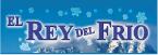 El Rey del Frío-logo