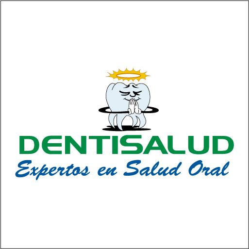 Dentisalud-logo