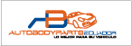 Autobody Parts Ecuador-logo