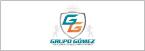 Grupo Gómez S.A.-logo