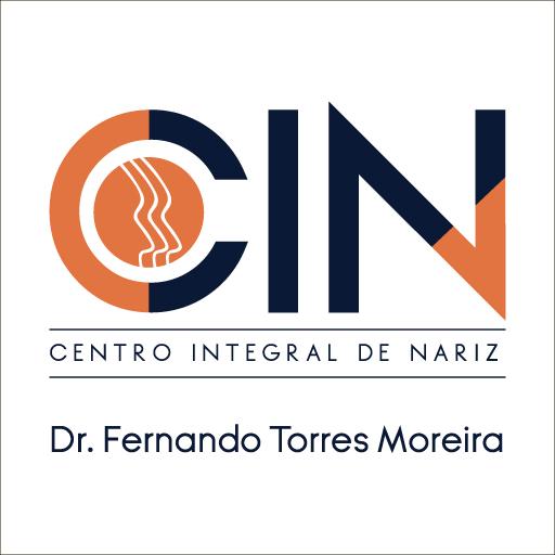 Dr. Fernando Torres-logo