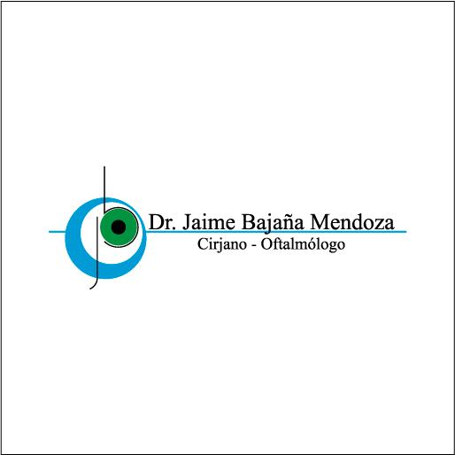 Bajaña Mendoza Jaime Dr.-logo
