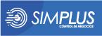 Simplus Latam-logo
