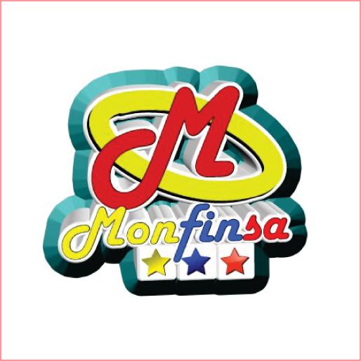 Hotel EcuaHogar - Grupo Monfinsa-logo