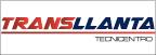 Transllanta-logo