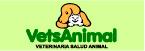 VetsAnimal-logo