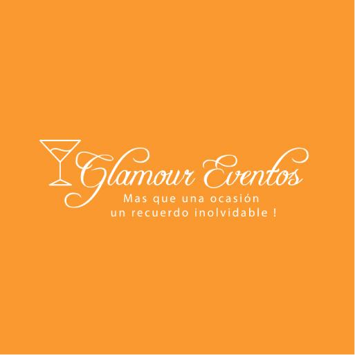 GLAMOUR EVENTOS-logo