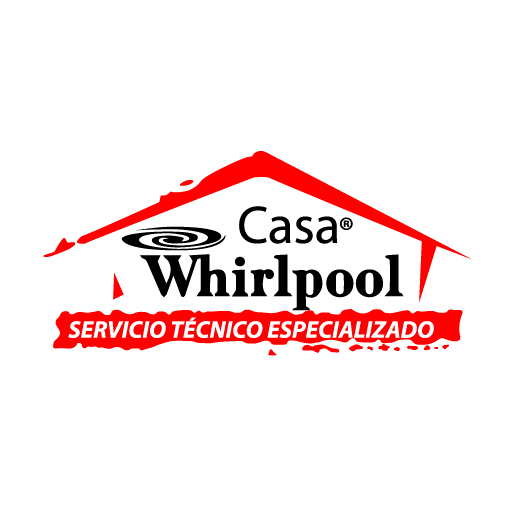 Servicio Técnico  Whirlpool Guayaquil - Samborondón SUCURSAL-logo