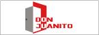 Don Juanito-logo