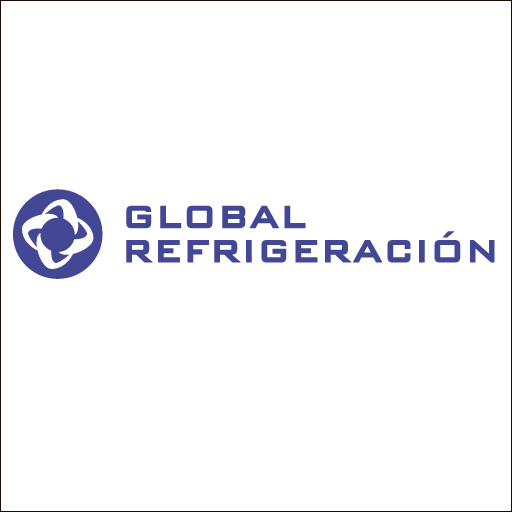Global Refrigeración-logo