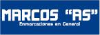 "Marcos ""AS""-logo"