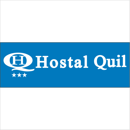 Hostal Quil-logo