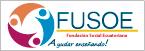 FUSOE - Fundación Social Ecuatoriana-logo